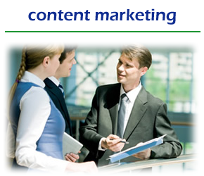 content_marketing_feathered